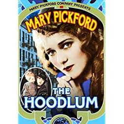 Hoodlum, The