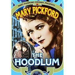 Hoodlum, The