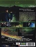 Image de Tartarus: 1813 die Aliens Sind Gelandet [Blu-ray] [Import allemand]