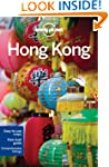 Lonely Planet Hong Kong 15th Ed.: 15t...