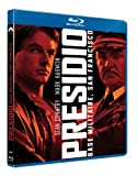 Image de Presidio - Base militaire, San Francisco [Blu-ray]
