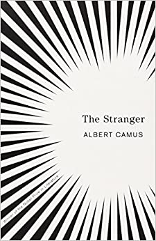 a summary of the novel the stranger by albert camus Albert camus' the stranger: summary in the stranger, albert camus portrays meursault, the book's narrator and main character, as aloof, detached, and unemotional he does not think much about events or their consequences, nor does he express much feeling in relationships or during emotional times.