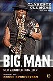 Big Man: Mein abenteuerliches Leben