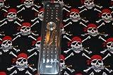 RCA Original Manufacture Remote