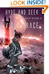 Hyde and Seek (Tales of the Citadel B...