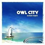 Dental Care - Owl City