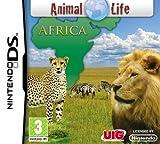 Animal Life: Africa (Nintendo 3DS/ DSi XL/ DSi/ DS Lite)