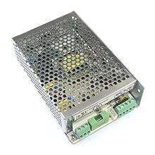 DROK® Uninterruptible Backup Power Supply UPS AC 110V-240V to DC 13.5V 12 Voltage Module