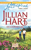 His Country Girl (The Granger Family Ranch)