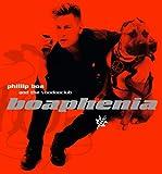 Boaphenia (Remastered)