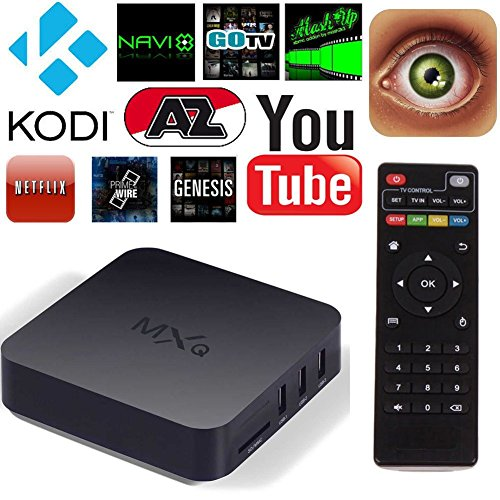 tonbux-mxq-smart-tv-box-amlogic-s805-quad-core-cortex-a5-15-ghz-1gb-ddr3-8gb-flash-android-44-kitkat