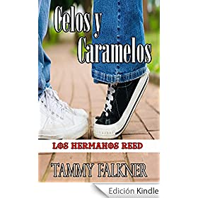 Celos y Caramelos (Los Hermanos Reed)