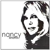 echange, troc Nancy Sinatra, The Edge - Nancy Sinatra