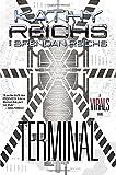 Terminal: A Virals Novel
