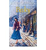 E. V. Thompson E V Thompson Collection 9 Books Set Pack RRP: £71.91 (Harvest of the Sun, The Vagrant King, Seek a New Dawn, Lottie Trago, The Lost Years Becky, Chase the Wind, Fires of Evening, Somewhere a Bird is Singing) (E. V. Thompson Collection)