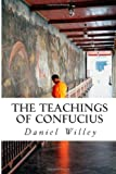 The Teachings of Confucius