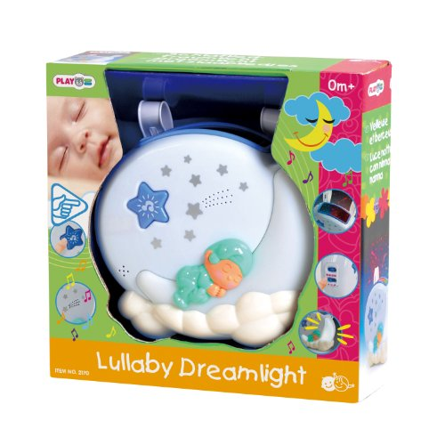 PlayGo Musical Dreamlight