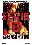Serie B [DVD] en Español