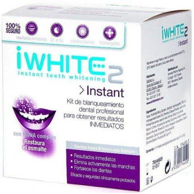 iwhite-iwhite-2-instant-blanqueador-dental-10-moldes