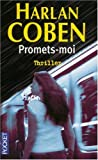 echange, troc Harlan Coben - Promets-moi