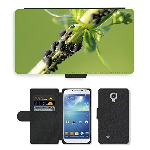 pu-leather-case-coque-housse-smartphone-flip-bag-cover-protection-m00134736-los-pulgones-afidos-plag