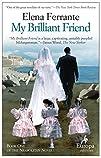 My Brilliant Friend: Neapolitan Novel…