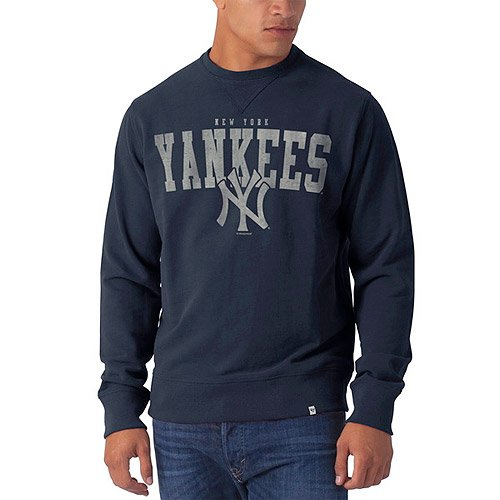 Football Fanatics Sports New York Yankees best price and deals at ...