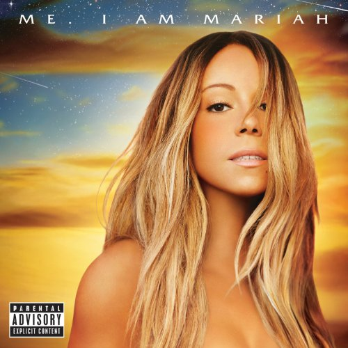 Mariah Carey - Me. I Am Mariah...The Elusive Chanteuse - Zortam Music