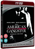 American Gangster [HD DVD] [2007]