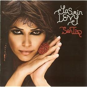 Titelbild des Gesangs Una Pastora von Yasmin Levy