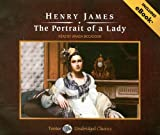 img - for The Portrait of a Lady (Tantor Unabridged Classics) book / textbook / text book