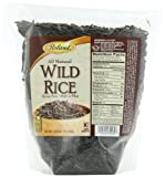 Roland Wild Rice, 16-Ounce Bags (Pack of 2)