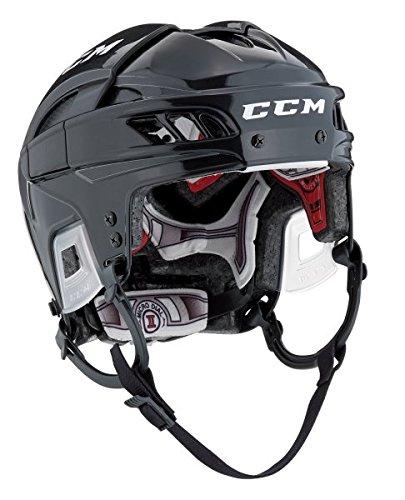 CCM-Fitlite-Helmet-Men