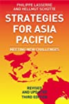 Strategies for Asia Pacific: Meeting...