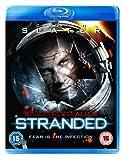 Image de Stranded [Blu-ray] [Import anglais]