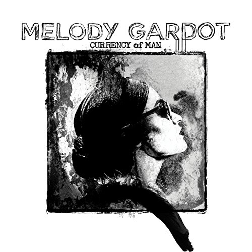 Melody Gardot - Currency Of Man - Zortam Music