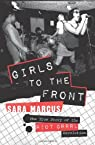 Girls to the front par Marcus