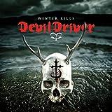Winter Kills by Devildriver (2013-08-27)