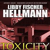 ToxiCity: Georgia Davis Prequel | [Libby Fischer Hellmann]