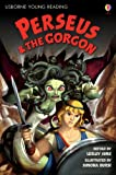 Perseus and the Gorgon: For tablet devices (Usborne Young Reading: Series Two)