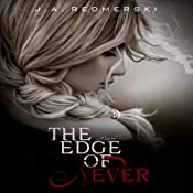 The Edge of Never | J. A. Redmerski