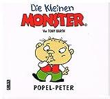Die kleinen Monster - Popel-Peter
