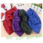 HuaYang Waterproof Cloth Shoes Cover...
