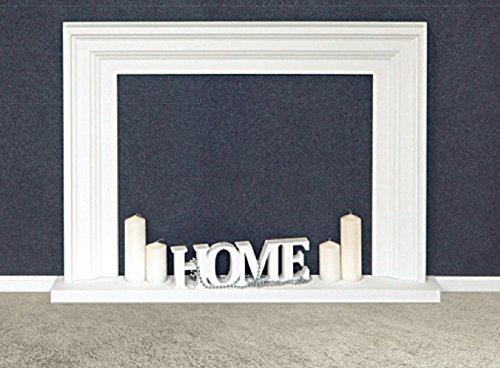 kaminumbau preisvergleiche erfahrungsberichte und kauf. Black Bedroom Furniture Sets. Home Design Ideas