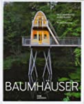 Baumh�user: Neue Architektur in den B...