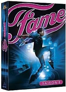 Fame, saison 1 [FR Import]
