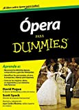 img - for  pera para Dummies (Spanish Edition) book / textbook / text book