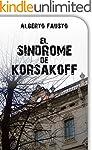 El S�ndrome de Korsakoff (Spanish Edi...