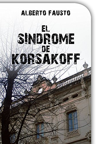 El Síndrome