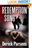 Redemption Song (Jack O'Neill Book 1)
